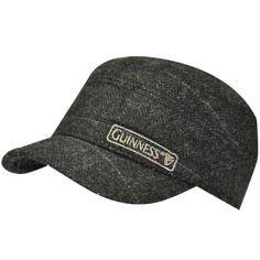 532f9d8526f 48 Best Guinness brand Clothing for Men images