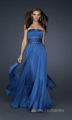 discount plus size prom gowns outlet
