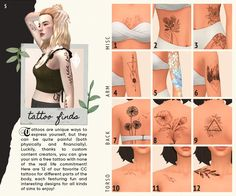 Renorasims Sims 4 Mods, Sims 3, Sims 4 Body Mods, Sims 4 Mm Cc, The Sims 4 Skin, The Sims 4 Pc, Sims Four, Maxis, Lili Marleen