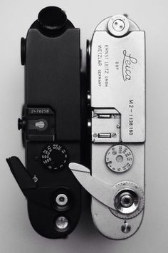 Leica Monochrom: Discover More in Black and White - LEICA M - kamera Leica Camera, Leica Digital Camera, Pinhole Camera, Rangefinder Camera, Leica M, Camera Gear, Digital Cameras, Film Camera, Leica Photography