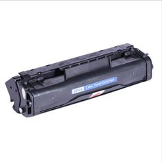 31.99$  Watch here - http://alivh8.shopchina.info/go.php?t=32799433187 - C3906A 06A 3906A black toner cartridge compatible For HP LaserJet 5L 5ML 6L 6LSE 6LXI 3100 3150 printer  #bestbuy