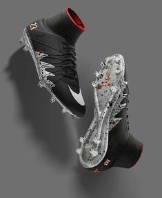 587f0d79 Nike Tenis, Botas Nike, Nike Soccer Cleats, Jordan Cleats, Football Cleats,