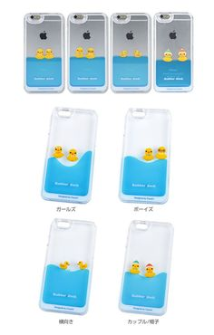sale retailer 04184 3707d Swimming dolphins iPhone 6 case. The liquid flows around for endless ...