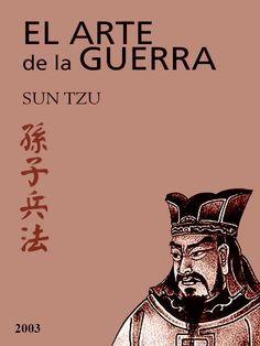Pin En Sun Tzu