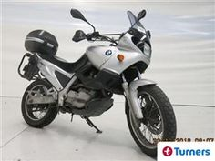 Looking For a Motorcycle Or Scooter? Find The Motorcycle or Scooter You Want From Anywhere In The Country. Check Out Turners National Motorcycle Auction. Car Dealers, Scooters For Sale, Used Motorcycles, Will Turner, Auckland, Bmw, Vehicles, Vehicle, Tools