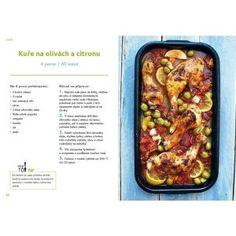 Zucchini, Sausage, Beef, Vegetables, Food, Jars, Diet, Lemon, Food Food
