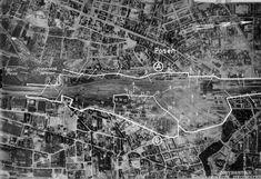 poznac584-wilda-c582azarz-1944-z-lotu-ptaka.jpg (Obrazek JPEG, 3000×2056pikseli)