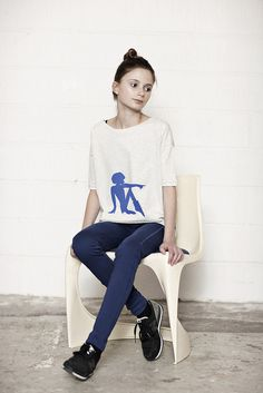 Tween Fashion from Denmark: Sprout by Gro Outfits For Teens, Trendy Outfits, Teen Swag, Tween Fashion, Tween Girls, Vogue, Normcore, Photoshoot, Lady