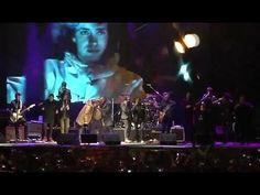 HOMENAJE A CERATI - #GraciasGustavo (Completo HD) - Planetario 21.06.2015 - YouTube