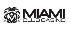 Miami Club casino bonus codes: welcome and no deposit bonus offers. Best match and no rules bonus coupons.
