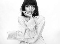 Daniel Jackson, Advertising Archives, Art Commerce, Zara, Style Inspiration, Women, Photographers, Artists, Editorial