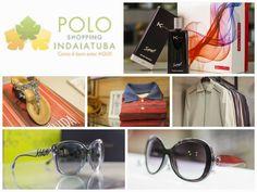 SOCIAIS CULTURAIS E ETC.  BOANERGES GONÇALVES: Polo Shopping Indaiatuba realiza liquidação de ver...