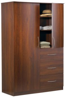 mudroom option  jumbo wardrobe at walmart ca furniture