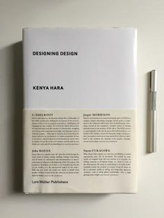 Architects' Choice: Design Books | Architect Magazine | Books, Arts and Culture, Technology, Architects, Education, Products, Research