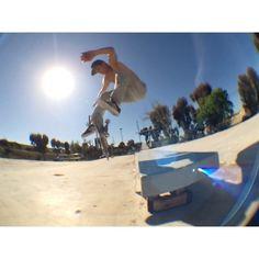 Instagram #skateboarding video by @coronaboyz - Foundation spot couple weeks back. Filmed and edited @larellegray  #sandiego #california #sk8mafia #skatelife #trap #traplife #skateeverydamnday #thrasher #hellaclips #metrogrammed #skatecrunch #hogotti #skateclips #damnitfeelsgoodtobeaskater #sk8ordie #nkavids #travel #619 #858 #760 #skateboard #skateboarding #adidas #damndaniel #kickflip #blunts #swishers #bitchesaintshit. Support your local skate shop: SkateboardCity.co