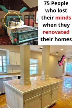 Designing or renovating your home should be an exciting and happy occasion. Unfortunately, home remodeling projects often go wrong … horribly wrong. 5k Training For Beginners, Fitness Depot, Famous Interior Designers, Fire Nails, Diy Wallpaper, Home Jobs, Cool Hair Color, Kids Decor, Home Interior Design
