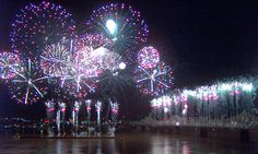Special Thunder Over Louisville Packages Going Fast | Galt House Hotel
