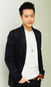Chou Tang Hao http://wiki.d-addicts.com/Nick_Chou