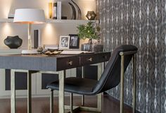 Hyde-Park-Lateral-Apartment-Study-Interior-Design-by-Intarya – Interior Design by Intarya