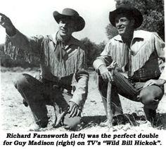 Richard Farnsworth   Pictures Online