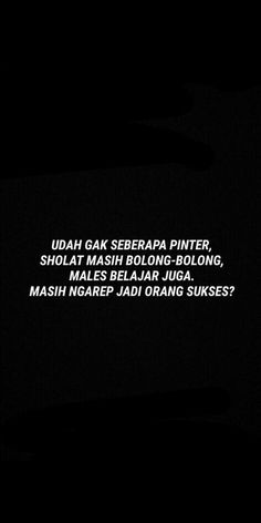 Quotes Lucu, Jokes Quotes, New Quotes, Mood Quotes, Positive Quotes, Life Quotes, Inspirational Quotes, Memes, Lockscreen Bts