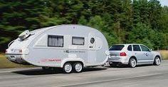 Tab XL Caravan