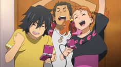 anohana: The Flower We Saw That Day Premium Edition Review ...