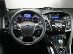 7 best ford focus images ford focus sedan new ford focus rolling rh pinterest com