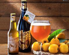 http://www.qccreativos.com/wp-content/uploads/2014/09/fotografia-publicitaria-alicante-cerveza-nispra-qc-creativos-01.jpg