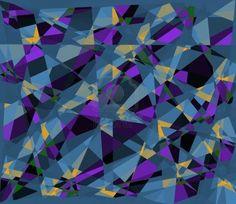 14859530-cubism-art-background.jpg (400×347)