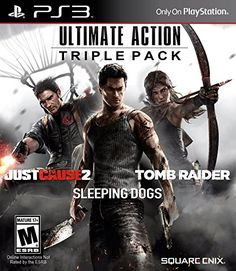 Ultimate Action Triple Pack - PlayStation 3 Square Enix http://www.amazon.com/dp/B00SUY6VZG/ref=cm_sw_r_pi_dp_ZWtkxb0P3S9E1