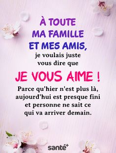 Best Quotes, Life Quotes, Quotes Quotes, Morning Greetings Quotes, Take Care Of Your Body, French Quotes, Pretty Words, Positive Attitude, Positive Affirmations