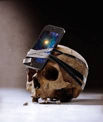 Image result for contemporary vanitas photography