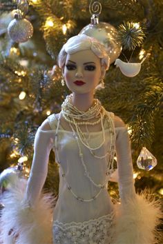 Images about bambole on pinterest fashion dolls barbie and dolls