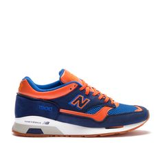 New Balance M1500 NO Made in UK.