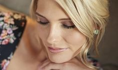 Groupon - One Full Set of Mink Eyelash Extensions with Optional Refill at Total Body Wellness Spa (Up to 62% Off)  in Centereach. Groupon deal price: $85