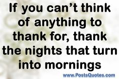 50 Thank You Quotes - Posts Quotes Say Thank You Quotes, Thank You Messages, Quotes For Him, Be Yourself Quotes, Post Quotes, Life Quotes, Thanking Someone, Small Acts Of Kindness, Appreciation Quotes