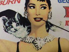 Vintage Purses, Vintage Handbags, Iconic Movies, Purses And Handbags, Disney Characters, Fictional Characters, Disney Princess, Poster, Image