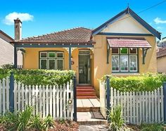 Find the best house for you and your family in NSW with http://www.mcgrath.com.au/office/Terrigal-NSW-sales/9