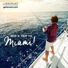 Hey Massachusetts! Have you seen DECOLAV? Enter the #WheresDECOLAV contest for the chance to win a Miami vacation from DECOLAV sponsored by our travel partner GetARoom.com. Find DECOLAV's product at Le Meridien in Cambridge, Red Roof Inn in Woburn, and Redlon and Johnson in Portland. To enter: 1. SNAP a picture of the DECOLAV's product 2. SHARE with #wheresDECOLAV, or upload directly using the link below 3. YOU'RE DONE!