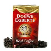 coffee brands - Google Search