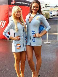archives race queens, hotess tuning et salon, grid girls et dream cars Car Show Girls, Car Girls, Pin Up Girls, Grid Girls, Promo Girls, Umbrella Girl, Great Legs, Sexy Cars, Sport Girl