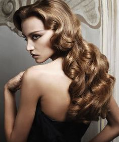 3 Easy Ways to Ticker, Longer, More Beautiful Hair!