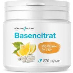 Die Ursachen und Lösungen bei einer Blasenentzündung Vitamin A, Master Cleanse, Coconut Oil, Jar, Food, Cooking, Essen, Meals, Yemek