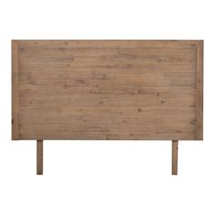 Invite the outdoors in with the warm patina and organic texture of the Fossil headboard. Its simple lines and modern shape will lull you to sleep with dreams of owls and wind in the trees. Furniture, Cabinet, Modern, Home Decor, Credenza, Storage, Headboard