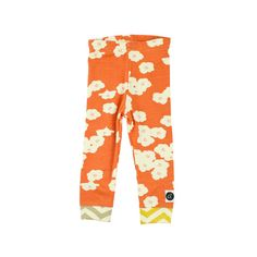 Items similar to Poppy Organic Babies Leggings on Etsy Baby Leggings, Organic Baby, Poppy, Pajama Pants, Pajamas, Babies, Trending Outfits, Unique Jewelry, Clothes