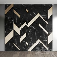 Luxury Home Decoration Ideas Feature Wall Design, Wall Panel Design, Wall Tiles Design, Wall Decor Design, Floor Design, Floor Patterns, Wall Patterns, Textures Patterns, Interior Walls