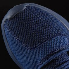 Adidas Tubular Shadow Junior azulón. Adidas Originals bb8878.   https://www.zake.es/zapatillas-running/zapatillas-tubular-azul-rombos-en-3d-adidas-original-10446.html