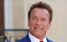 Amazon développe une série western avec Arnold Schwarzenegger