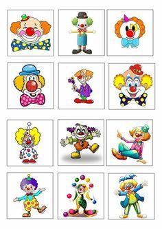carnaval memorie - Google zoeken